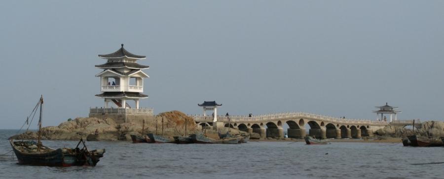 葫蘆島防火卷簾門